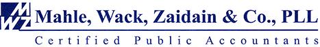 Mahle, Wack, Zaidain & Co., PLL